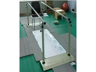 步态与平衡功能训练评估系统