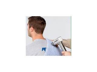 电动深层肌肉刺激仪(DMS)