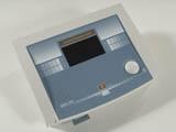 低频脉冲磁疗仪