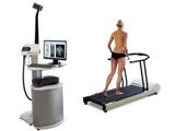 动态脊柱测量和姿势评估系统