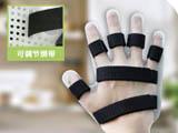 3D打印分指板