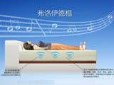 体感音波系统