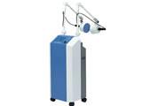 脉冲与连续式短波治疗仪