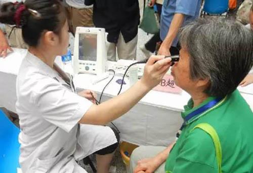 上海今年本市50家养老机构将内设医疗机构