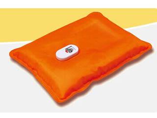 电热式蜡疗袋