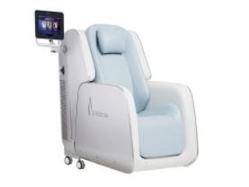 盆底磁刺激治疗系统