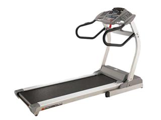 美国模斯医疗ManBetX客户端iOS用跑步机