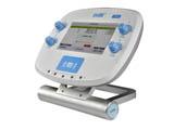 生物刺激反馈仪